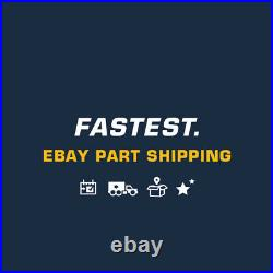For 2004 Ford F150 2WD 4X4 4WD Front Quality Brake Calipers