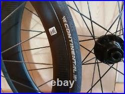 With Tire Giant Slr1 42Mm Disc 65Mm Wheel japan rare